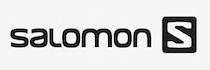 salomon-210x70