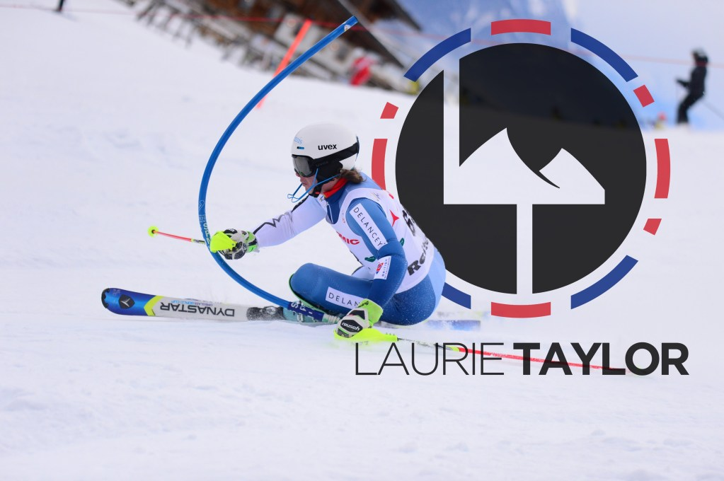 This is the second camp of the off season, with 3 days in Hintertux, Austria and a week in Wittenburg, Germany. It was a great few weeks training with Dave Ryding, Jai Geyer and Alex Tilley.  Please like and subscribe. https://makeachamp.com/laurietaylorski  Smallpools - Dreaming (The Chainsmokers Remix)