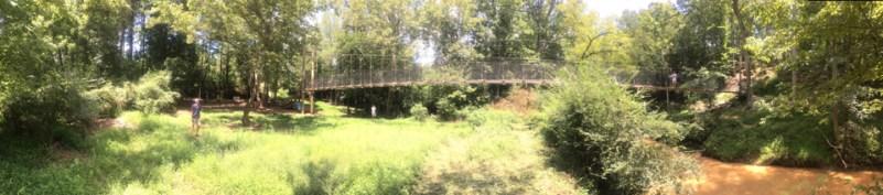 Copy-of-Waxhaw-Bridge