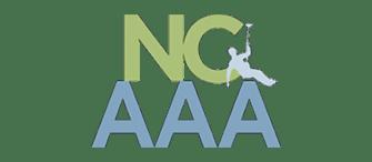 North Carolina Aerial Adventure Association