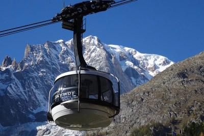 skyway-monte-bianco-courmayeur