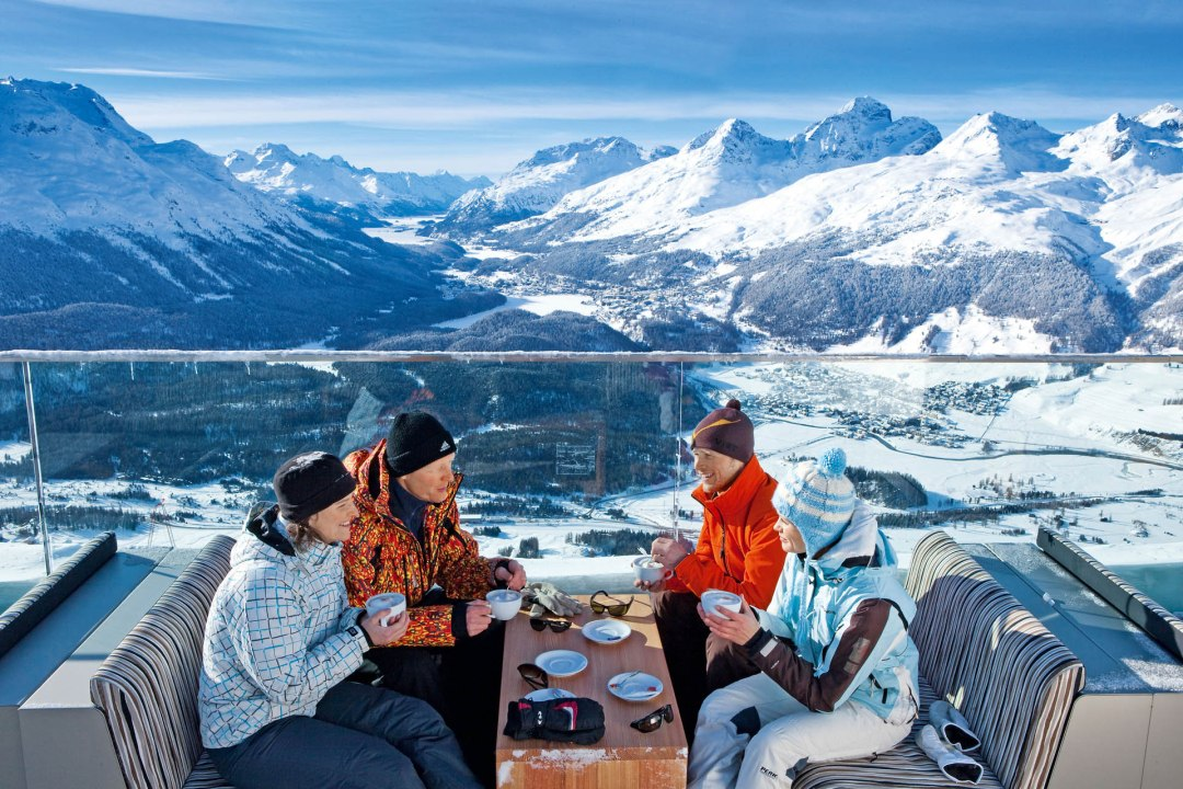 Copyright by: Switzerland Tourism swiss-image-STW7657/ Christof Sonderegger