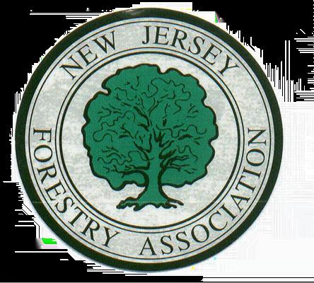 NJ-Forestry-Assoc-logo