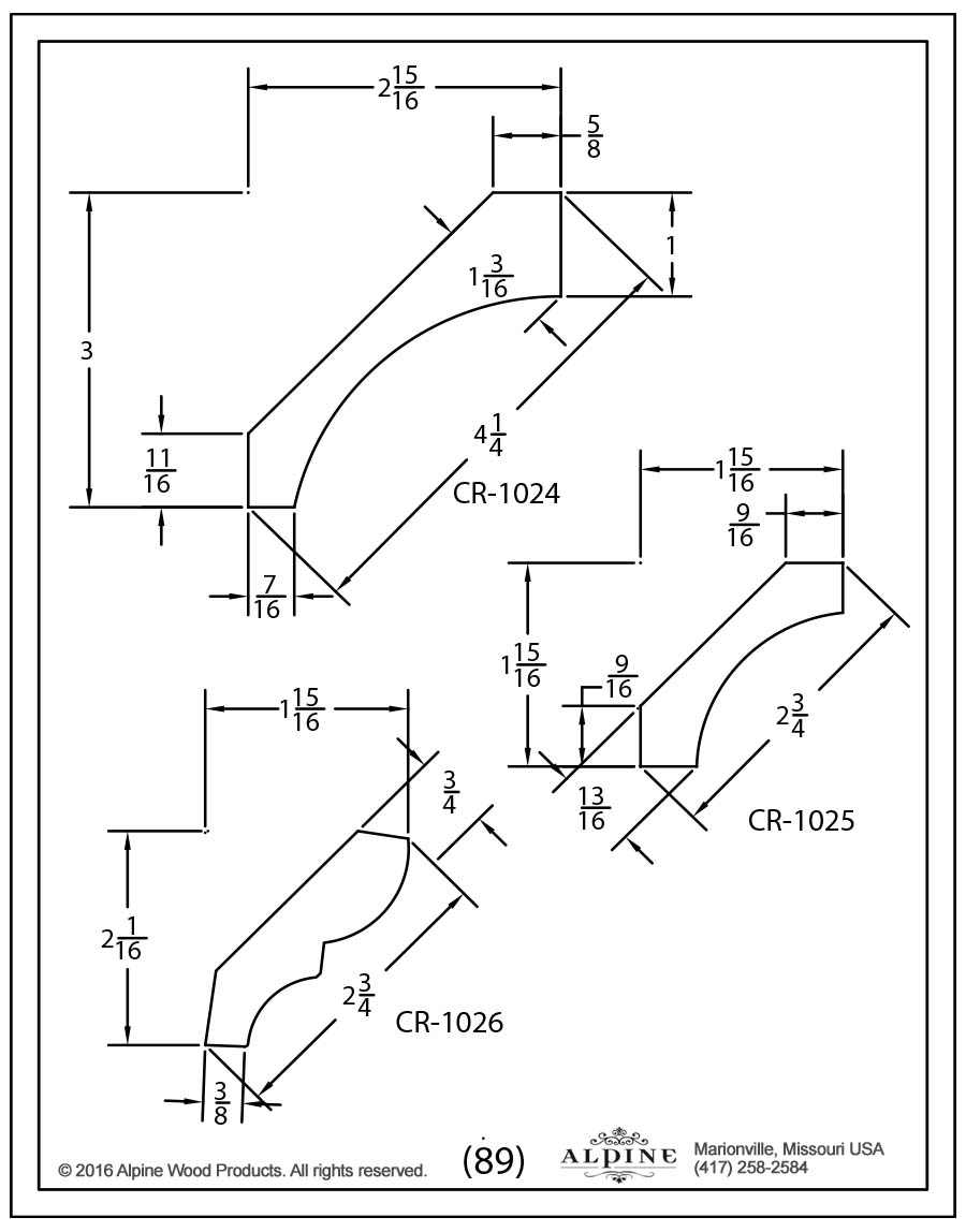 Luxaire Wiring Diagrams Auto Electrical Diagram Related With