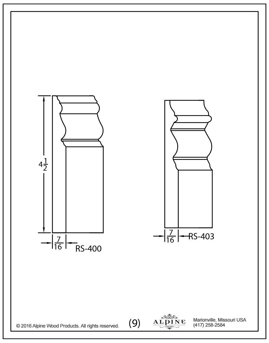 Armstrong Heat Pump Wiring Diagram Honda Aero 80 Wiring