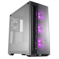 pc gaming suisse