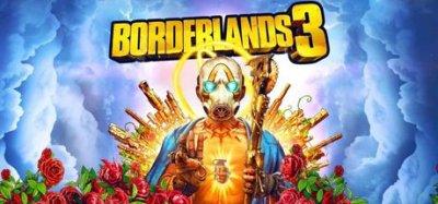 borderlands 3 pas cher
