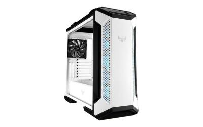 boitier ASUS TUF GT501 Midi Tower