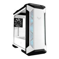 boitier ASUS TUF GT501 Midi Tower