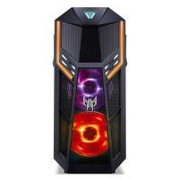 PC de gaming Acer Predator Orion 5000 RTX2070S