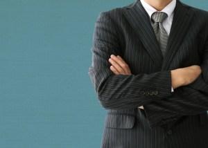 賃貸仲介、賃貸管理コンサルティング