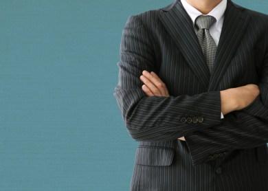 売買仲介コンサルティング、賃貸仲介、賃貸管理コンサルティング