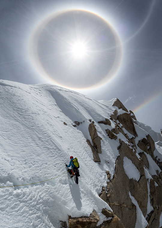 National Geographic Fall Wallpaper Link Sar Fever Alpinist Com