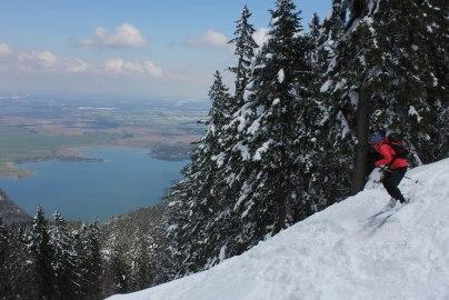 bayerische_alpen_herzogstand_skitour (5)