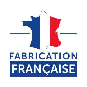 IFF_FabricationFrancaise
