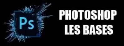 bouton-Photoshop-noir