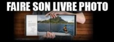 Faire son livre photo avec Lightroom