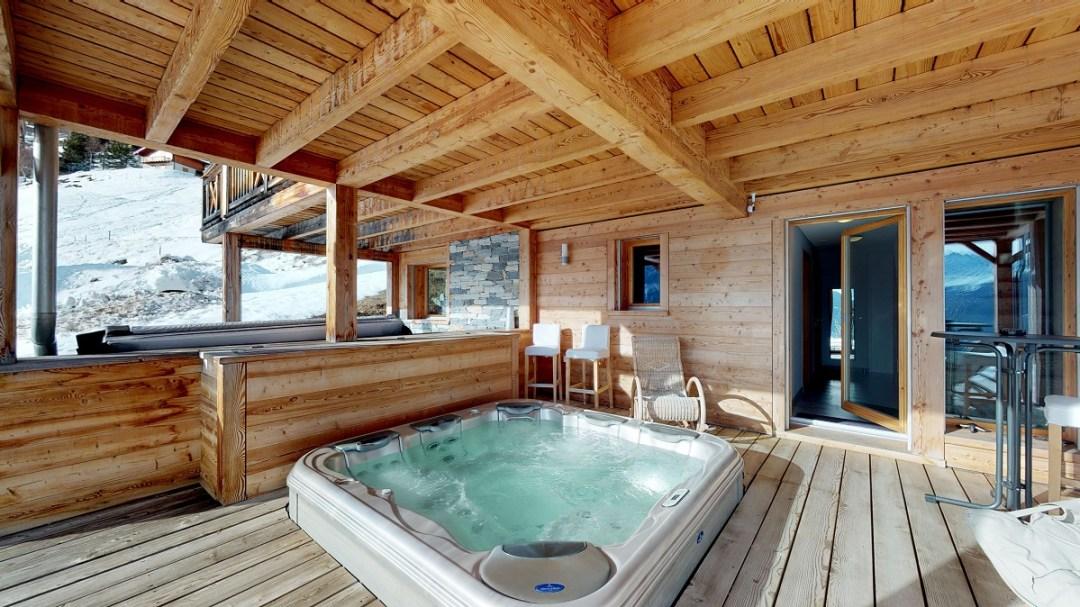 Alpine Lifestyle Partners