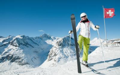 Die Wahl Ihres perfekten alpinen Standorts