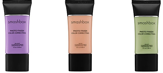 bb and cc cream