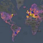mapa_fotos_mundo