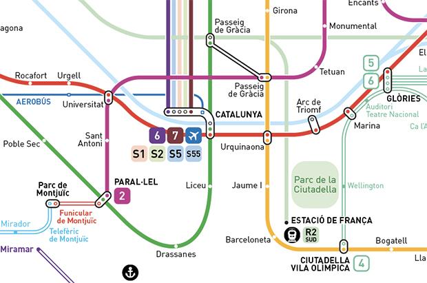 ejemplo_barcelona
