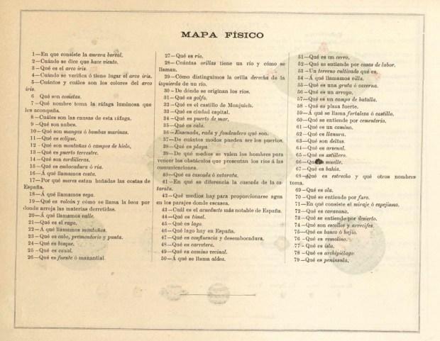 cuestionario_geografia_fisica_1897