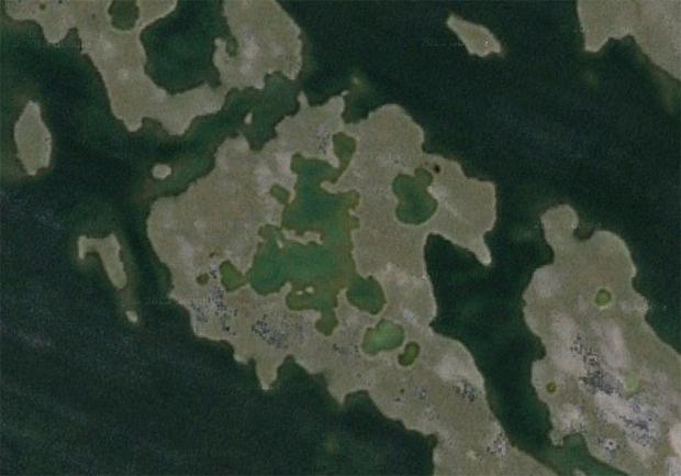 islas_triples_en_isla_victoria