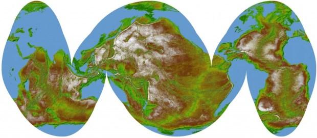 mapa_elevacion_invertida