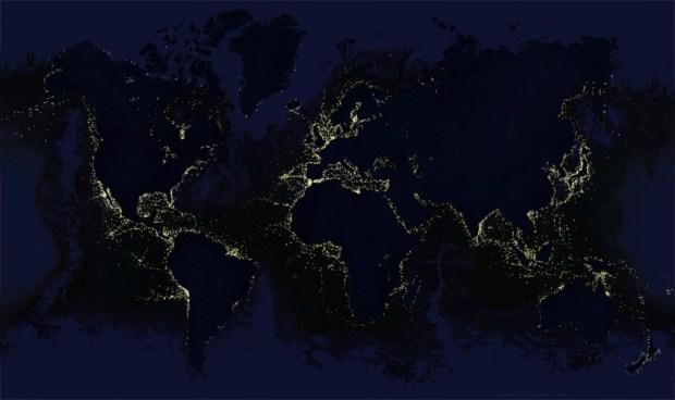 mundo_invertido_nocturno
