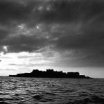 La Isla Acorazado