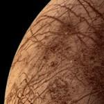¿Cómo se nombran los mapas planetarios?