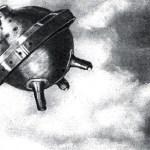 De la Tierra a la Luna en quince días (1930)