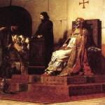 El Concilio Cadavérico