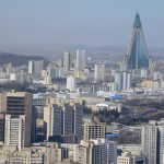 Hotel Ryugyong reloaded