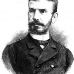 Isaac Peral, un genio incomprendido