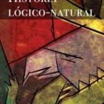La Historia Historia Lógico-Natural de J. J. Merelo, el mundo que bien pudo ser