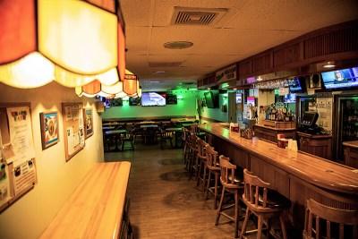 5 1 - Lounge