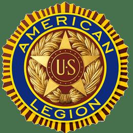 American Legion Logo - American Legion Logo