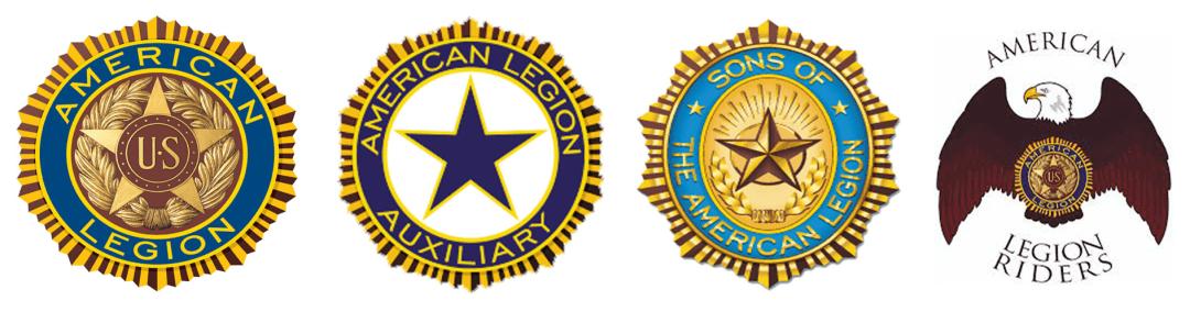 LegionBanar - Membership