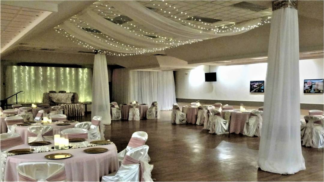 Picture3 - The Legion Hall Rental