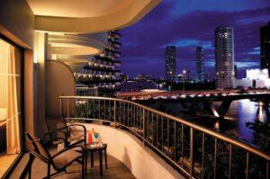 hotelsprices
