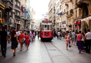 برنامج سياحي لتركيا لمدة 5 ايام ,اسطنبول