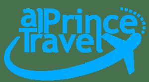 السياحة والسفر في تركيا