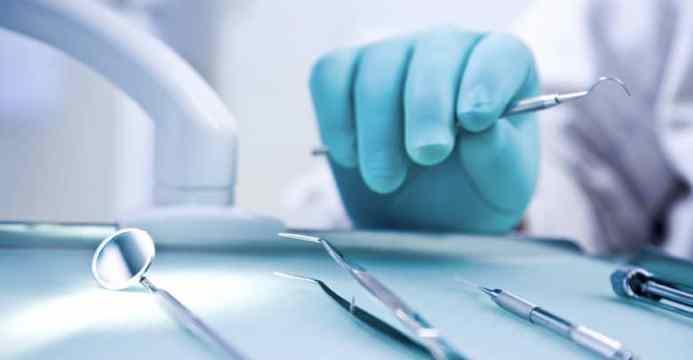 السياحة العلاجية لتجميل الأسنان في تركيا