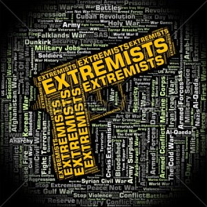 stock-photo-extremists-word-indicating-dogmatism-words-and-text-325434716
