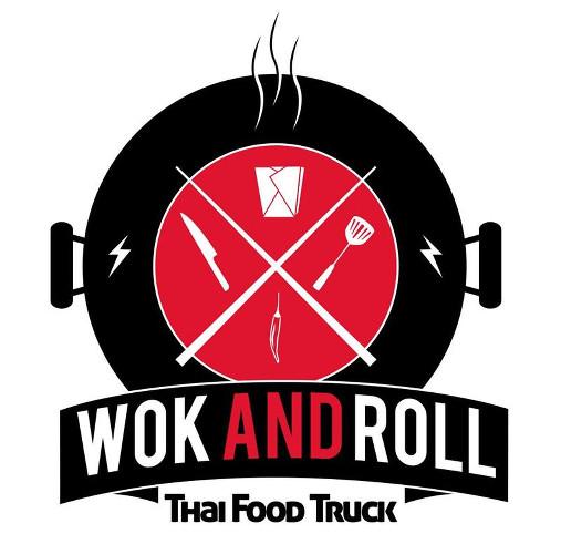 Wok and Roll una nueva opcin en Cd Jurez