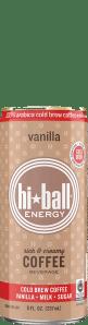 hiball7