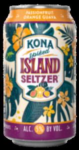 KO-Island-Seltzer-Passionfruit-Orange-Guava-600x830-for-web-030920