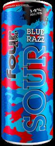 blue-razz-14